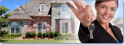 Real Estate Studies Degree
